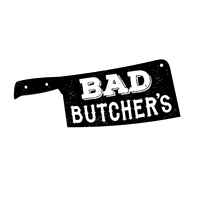 Bad Butcher