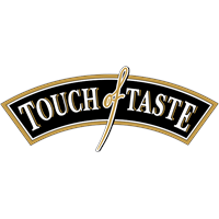 Touch of Taste
